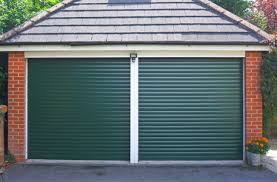 Get The Best Roller Shutter Repairs Services By FJ Roller Doors!